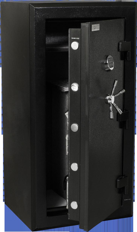 Stormx Safes 187 Stormx Gun Safes 2 Hours Fire Rating